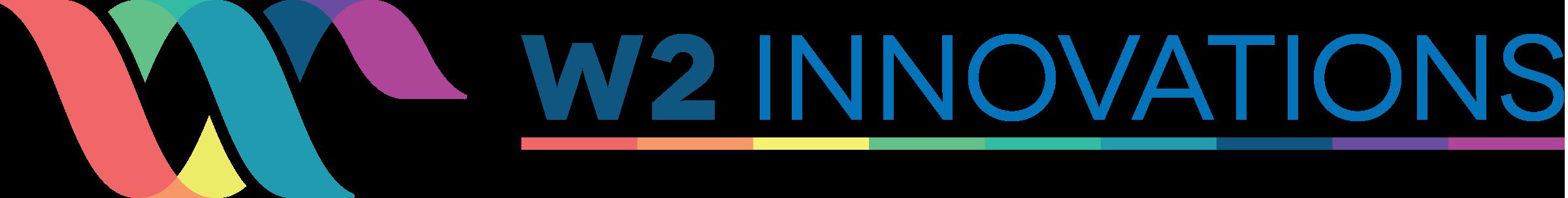 w2innovations.com