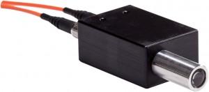 small-probe